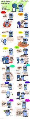 gambar komik zodiak terbaik fakta zodiak horoskop dan taurus
