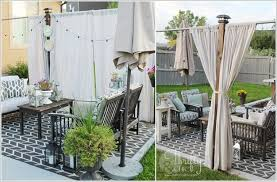 Which Kind Of Privacy Fence Do You Like