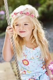 بنات كيوت صغار صور جميله تجنن لبنات صغار كيوت بنات كيوت