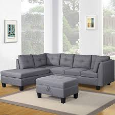 top 22 best l shaped sectional couches