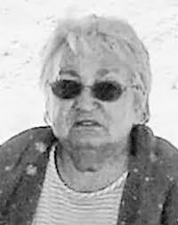 Constance 'Connie' Smith | Mackinac Town Crier