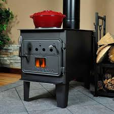 wood stove with blower fantasy us 2 500