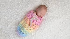 rainbow baby quotes to remind you that you re never alone
