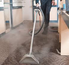 شركة تنظيف السجاد بالبخار بجده , افضل ما تقدموا شركه جده لتنظيف السجاد - حنين الذكريات