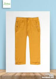 QUẦN DÀI KAKI TÚI NẮP VÀNG CHO BÉ TRAI 1 ĐẾN 12 TUỔI | Quần áo, Thời trang,  Quần áo bé trai