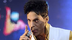 Prince wrongful death legal claims dismissed - BBC News