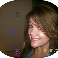 Jerri Smith (jerrislovesyou) on Myspace
