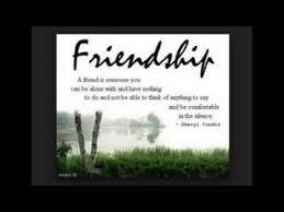 kata mutiara bahasa inggris tentang persahabatan kata mutiara