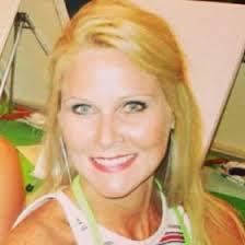 Ashley Aaron-Scott (ashleyascott9) on Pinterest