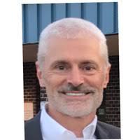 Bruce Johnson - Vice President Operations - Martinrea ...