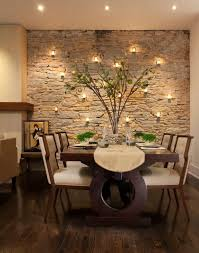 interior stone accent wall kelly