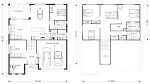 floor plan of home sophiee me
