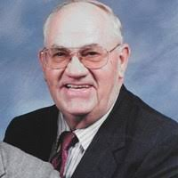 Raymond Weber Obituary - Dyersville, Iowa | Legacy.com