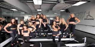 best strength studios in