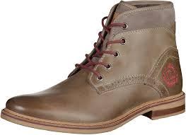 bugatti d8034 1 mens boots