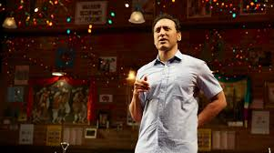 AMERICAN THEATRE | Aasif Mandvi Wants to See (and Play) More ...