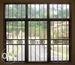 Window Grills For Sale Philippines Find New And Used Window Grills On Olx Window Grill Design Grill Design Window Grill