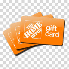 page 25 gift card png pngflow