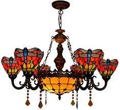 semi flush mount ceiling light