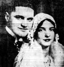 Priscilla White Murch (1907-2000) - Find A Grave Memorial