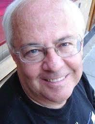 Lloyd Duane Moore Obituary - Visitation & Funeral Information