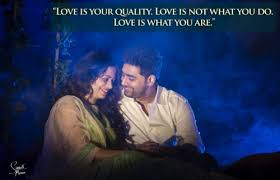 love quotes for pre wedding invitations professional photography