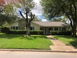 1523 20th avenue texas city tx 77590