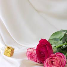 صور ورد هدايا صور ورد وزهور Rose Flower Images