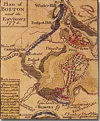 The Boston Patriots Ushistory Org