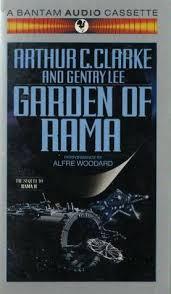 lexington ky s review of garden of rama