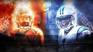 cool cam newton wallpapers 27 page 2