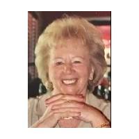 Jacqueline Stemple Obituary - Bahama, North Carolina | Legacy.com