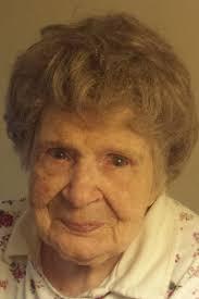 Priscilla Taylor - Obituary - Fairhaven, MA - Wilson Funeral Chapel |  CurrentObituary.com