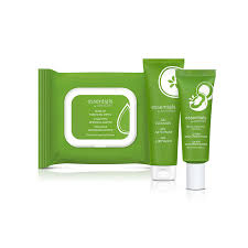 multi protect lotion bundle