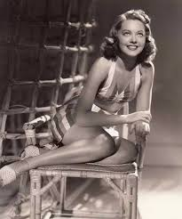Picture of Wanda McKay