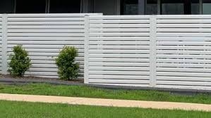 Our Town Fencing Colorbond Pool Security Picket Gates