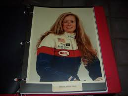 driver resume for Margie Smith-Haas | Smith, Abs, Resume