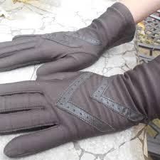 best isotoner gloves products on wanelo