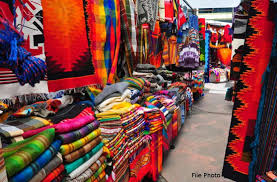 Textile Market Will Open From Monday During Lockdown ...