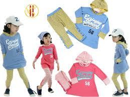 Danh sách trên 20 shop bán quần áo trẻ em đẹp nhất Tphcm - JADINY
