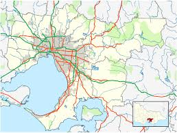List of airports in the Melbourne area ...