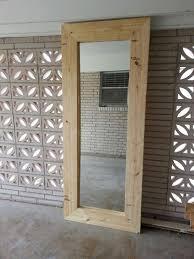 remove old closet door frame