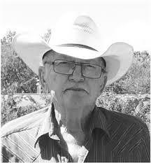 Harry SCHILLER | Obituary | Saskatoon StarPhoenix