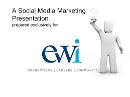 Facebook ewi se 2010