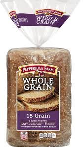 turkey sandwich with brie fig jam