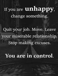 best unhappy life images in me quotes life quotes