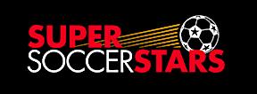 NYSportsJournalism.com - Q&A: Adam Geisler Is A Hands-On Soccer Exec