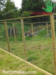 Chickenmalla Chicken Netting Is The Low Cost Option For Enclosing Birds