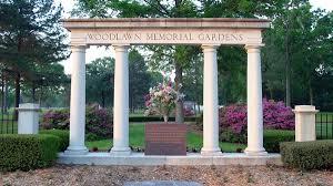 woodlawn memorial gardens 6309 e