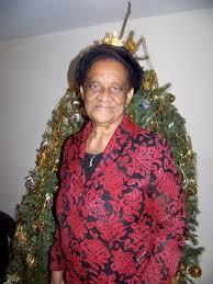 Mable Smith (1931 - 2015) - Genealogy